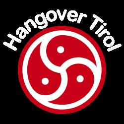 Hangover Tirol